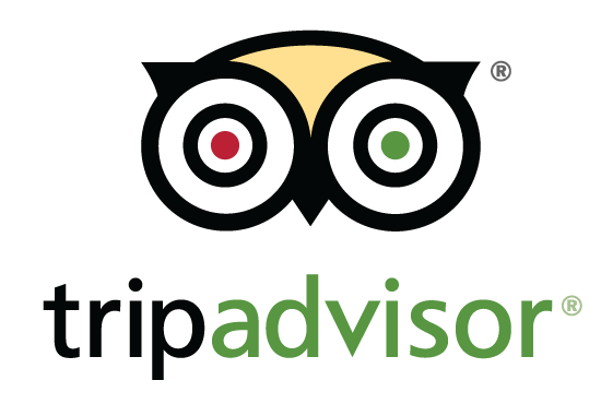 Fana Ladina on Tripadvisor